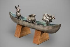 Jack Rabbit Rapids